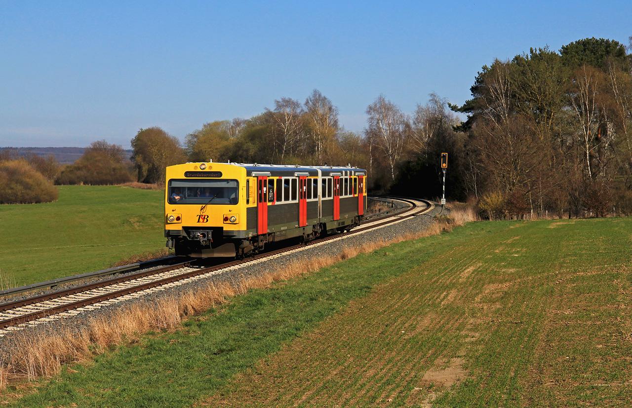 http://www.badische-schwarzwaldbahn.de/DSO/G954.jpg