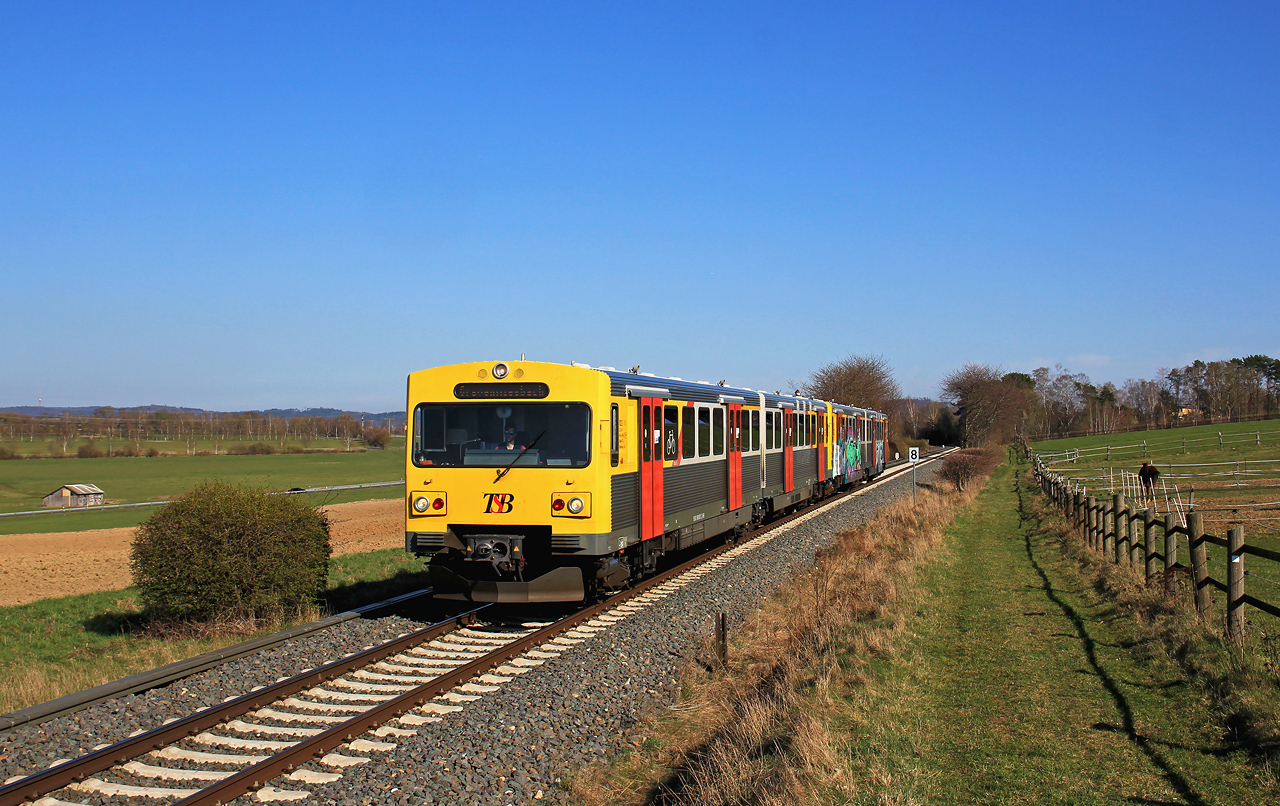 http://www.badische-schwarzwaldbahn.de/DSO/G955.jpg