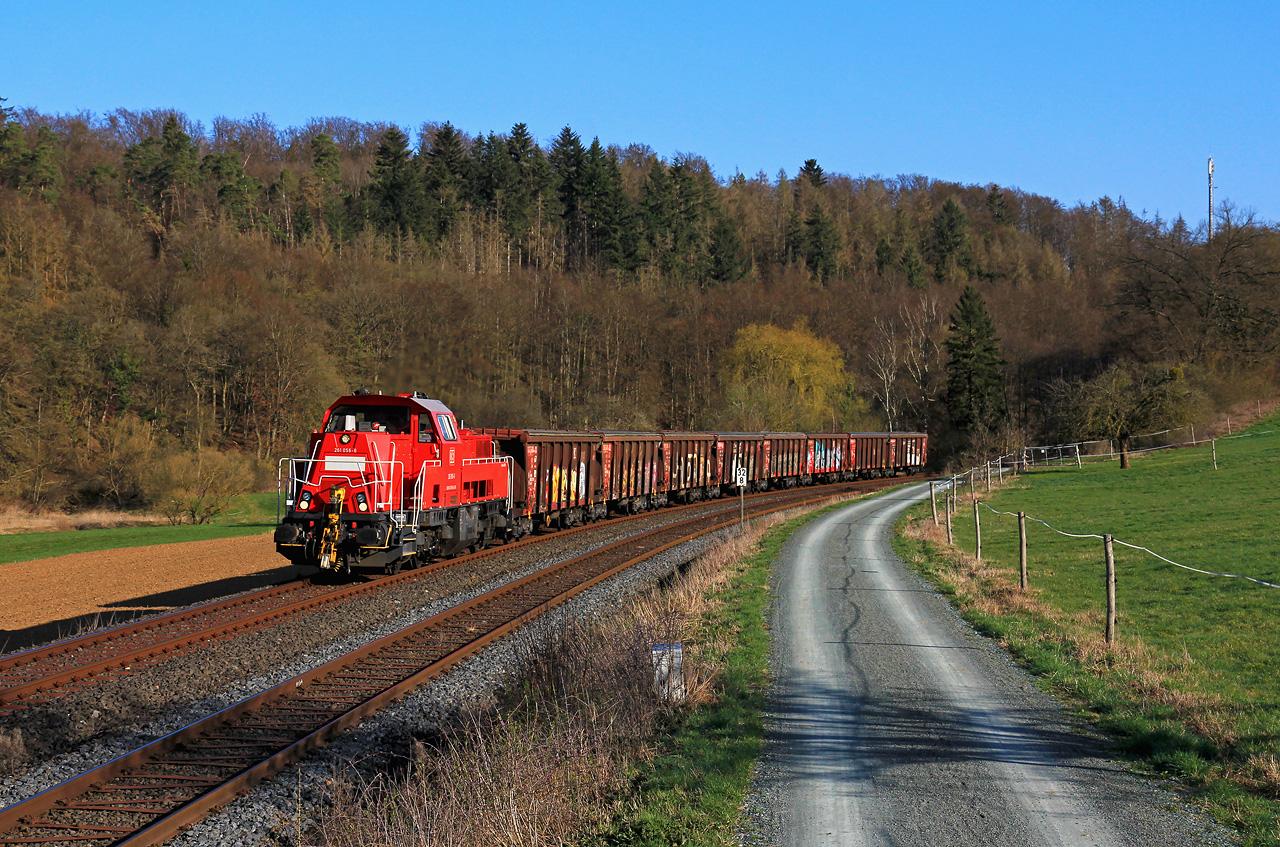 http://www.badische-schwarzwaldbahn.de/DSO/G956.jpg