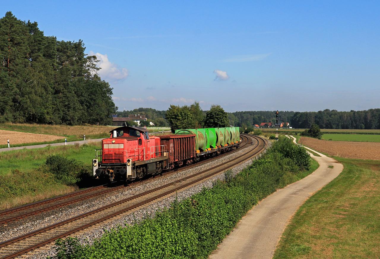 http://www.badische-schwarzwaldbahn.de/DSO/G96.jpg