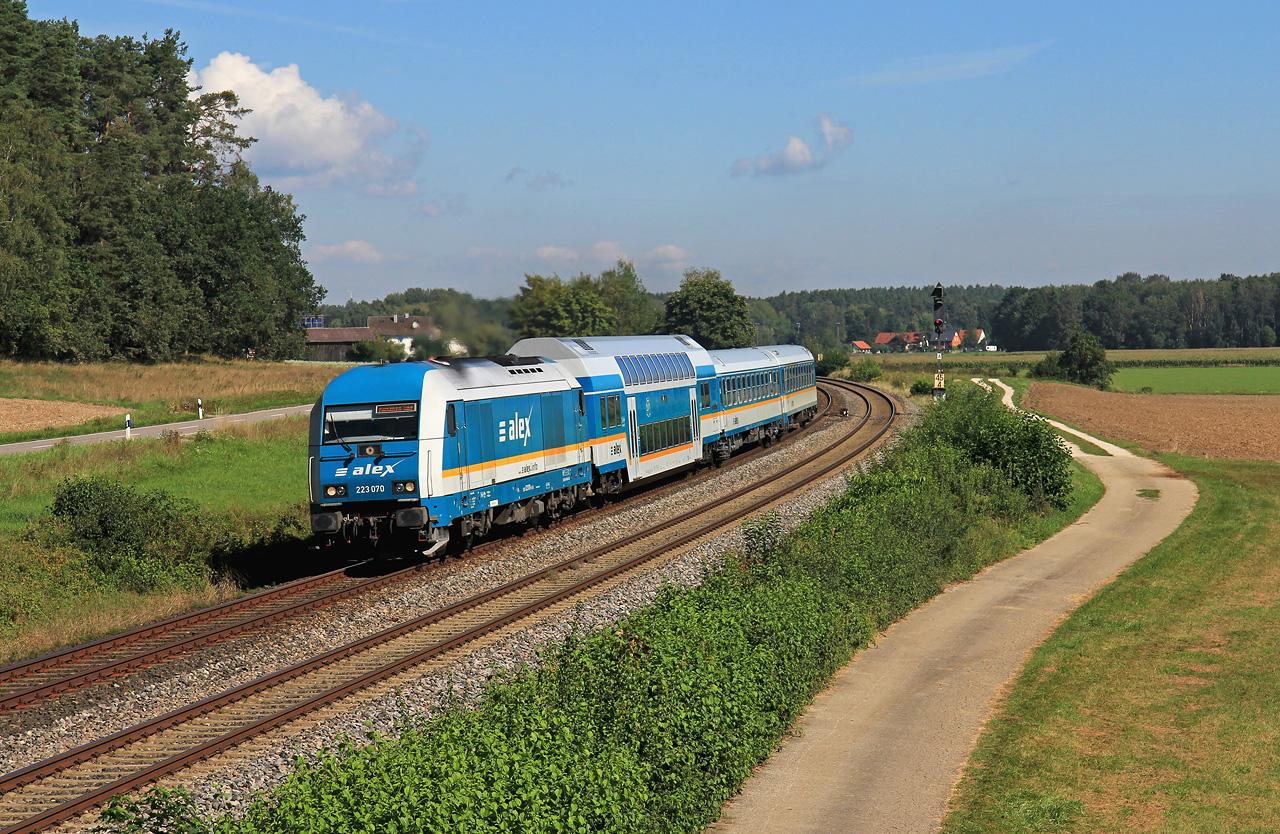 http://www.badische-schwarzwaldbahn.de/DSO/G97.jpg