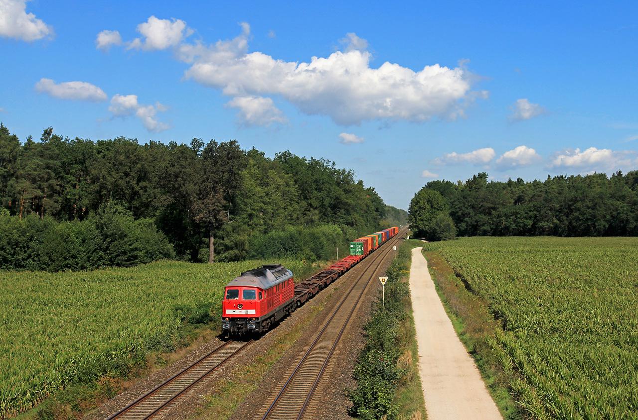 http://www.badische-schwarzwaldbahn.de/DSO/G98.jpg