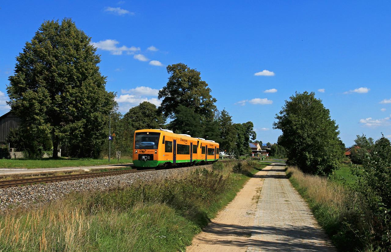 http://www.badische-schwarzwaldbahn.de/DSO/G99.jpg