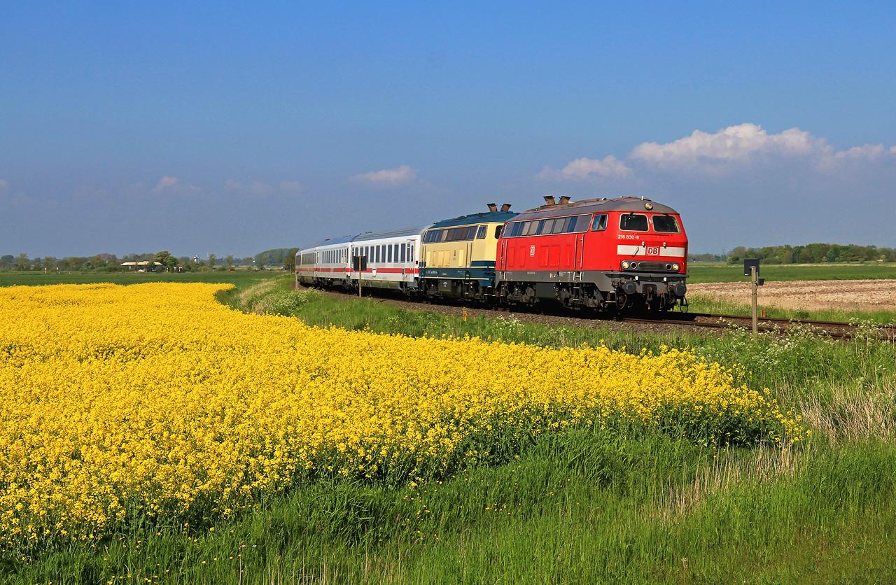 http://www.badische-schwarzwaldbahn.de/DSO/H101.jpg