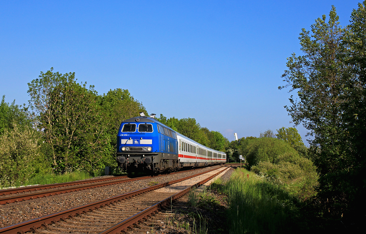 http://www.badische-schwarzwaldbahn.de/DSO/H102.jpg
