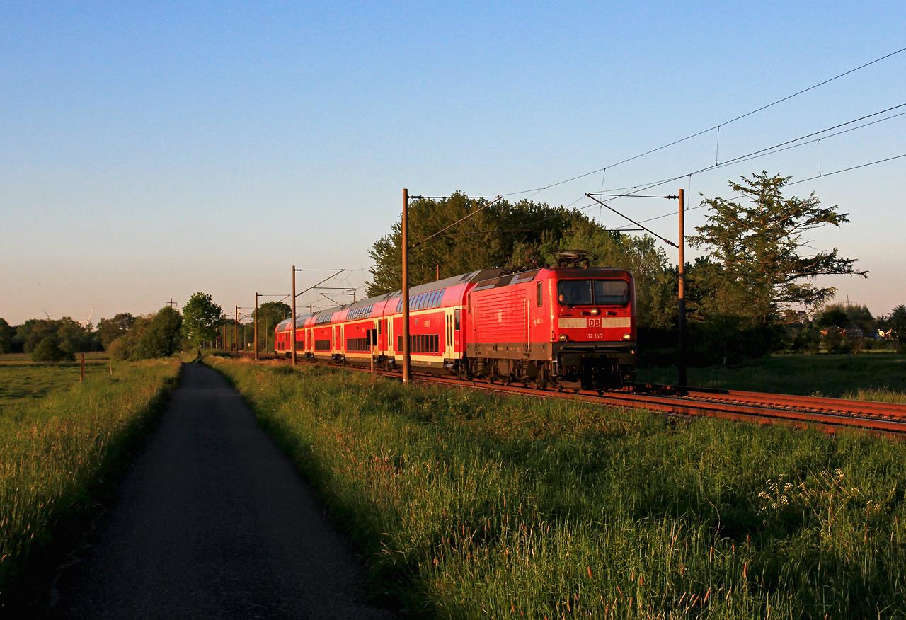 http://www.badische-schwarzwaldbahn.de/DSO/H104.jpg