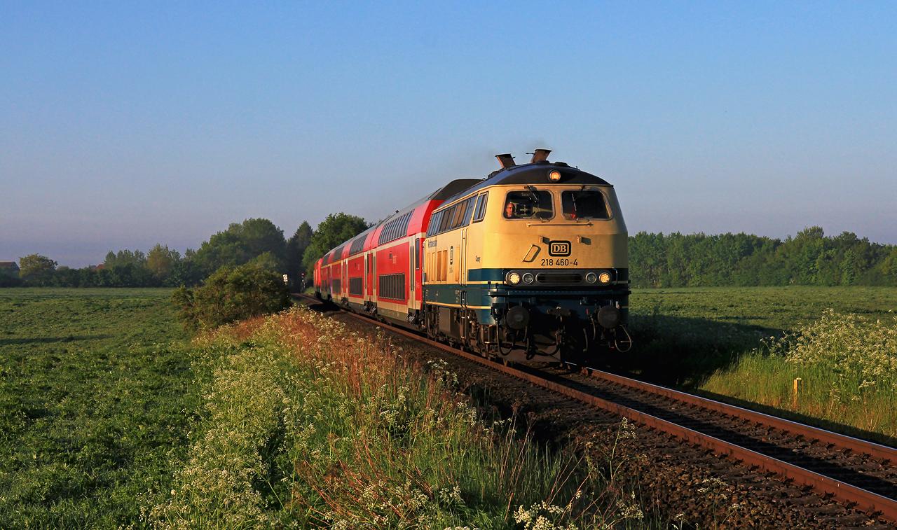 http://www.badische-schwarzwaldbahn.de/DSO/H105.jpg