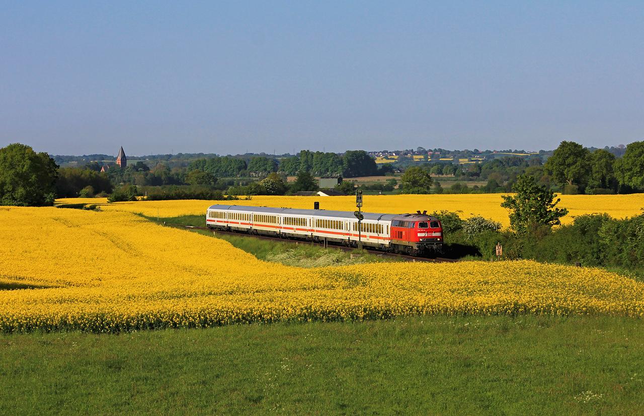 http://www.badische-schwarzwaldbahn.de/DSO/H106.jpg