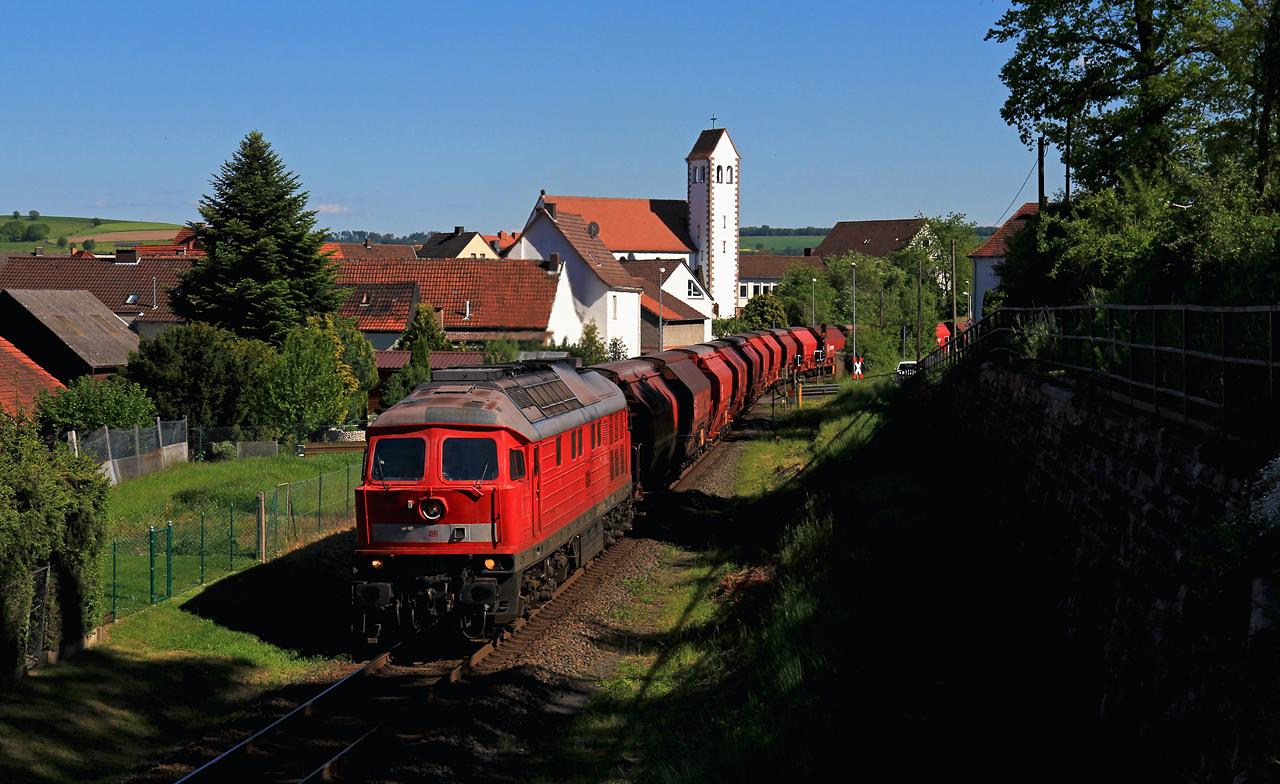 http://www.badische-schwarzwaldbahn.de/DSO/H110.jpg