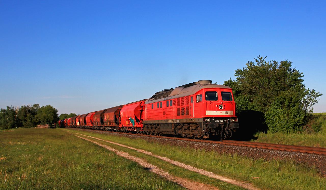http://www.badische-schwarzwaldbahn.de/DSO/H112.jpg