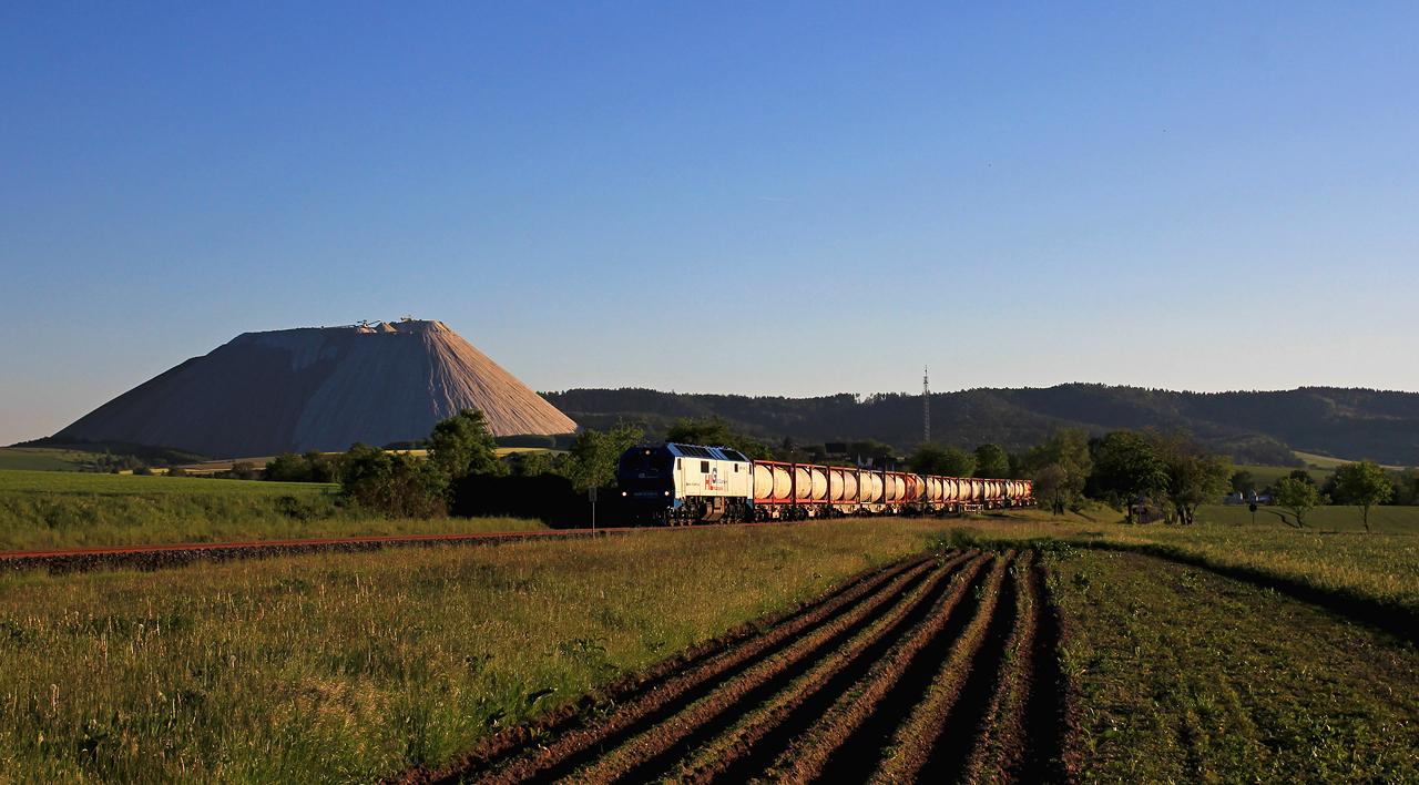 http://www.badische-schwarzwaldbahn.de/DSO/H113.jpg