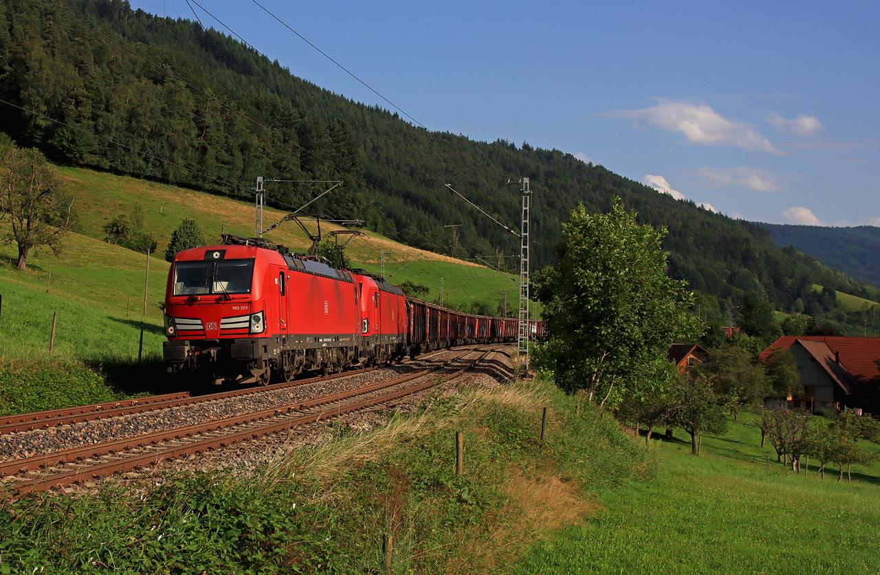http://www.badische-schwarzwaldbahn.de/DSO/H237.jpg