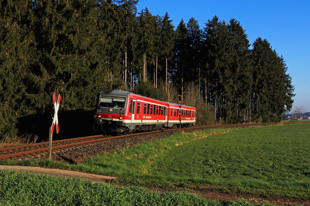 http://www.badische-schwarzwaldbahn.de/DSO/H70.jpg