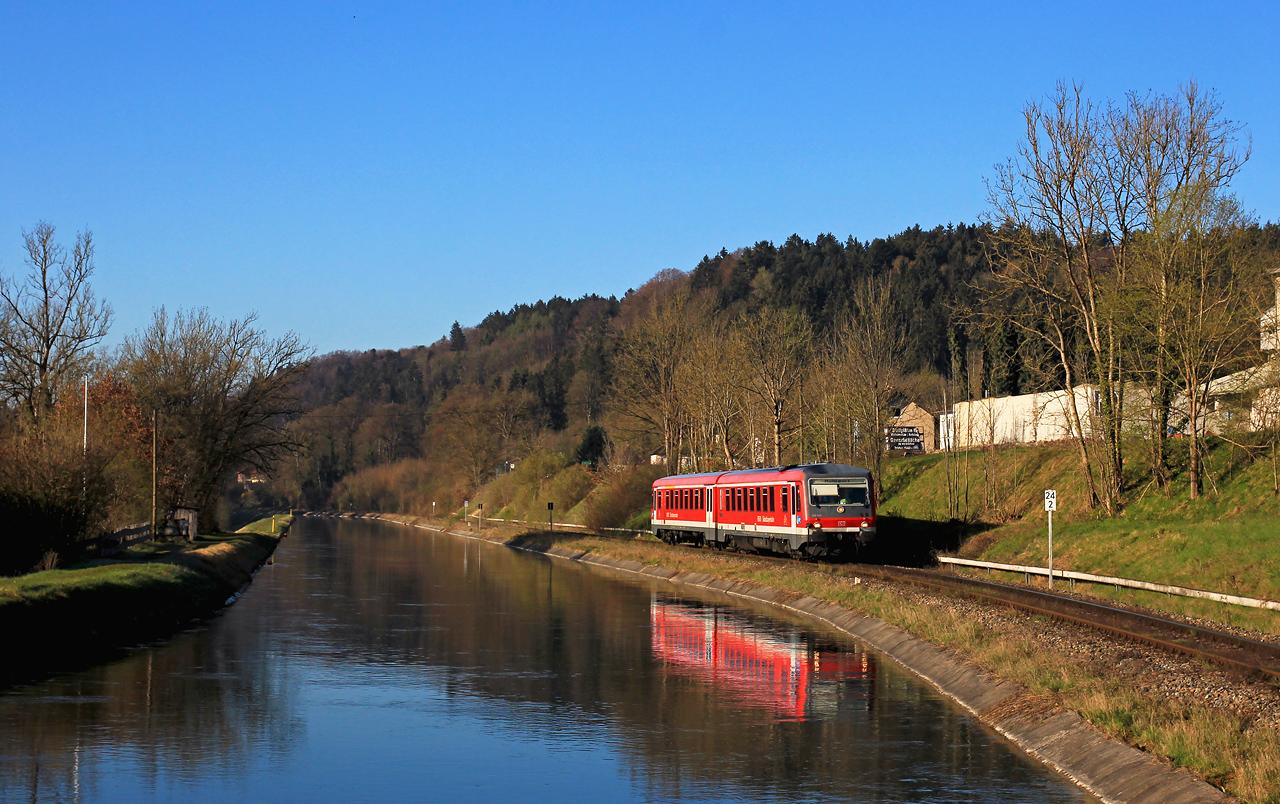 http://www.badische-schwarzwaldbahn.de/DSO/H71.jpg