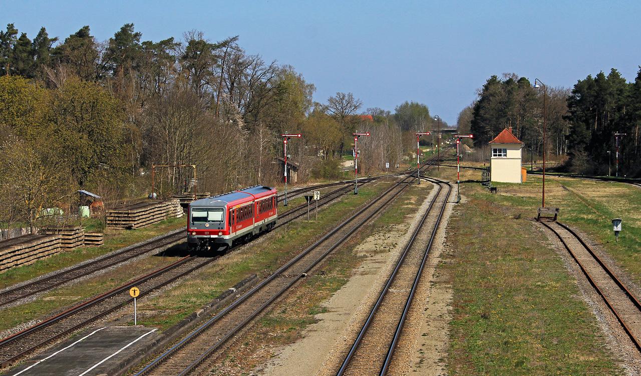 http://www.badische-schwarzwaldbahn.de/DSO/H72.jpg