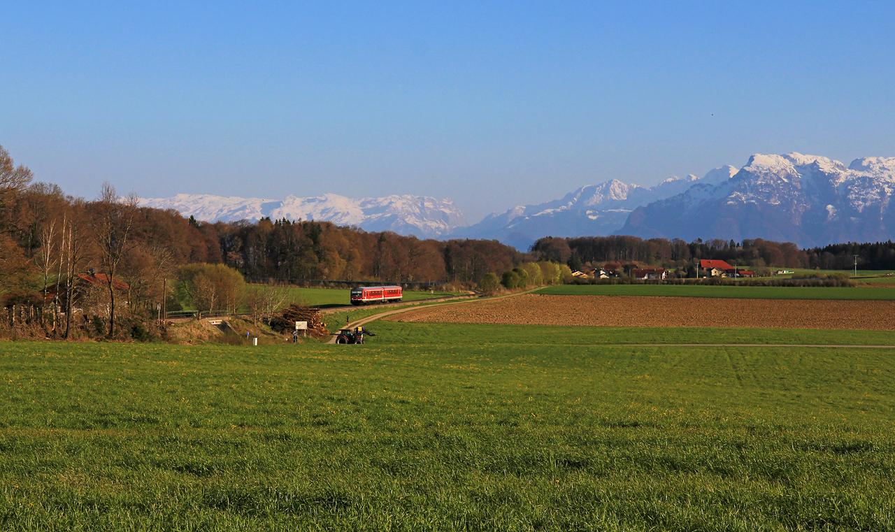 http://www.badische-schwarzwaldbahn.de/DSO/H73.jpg