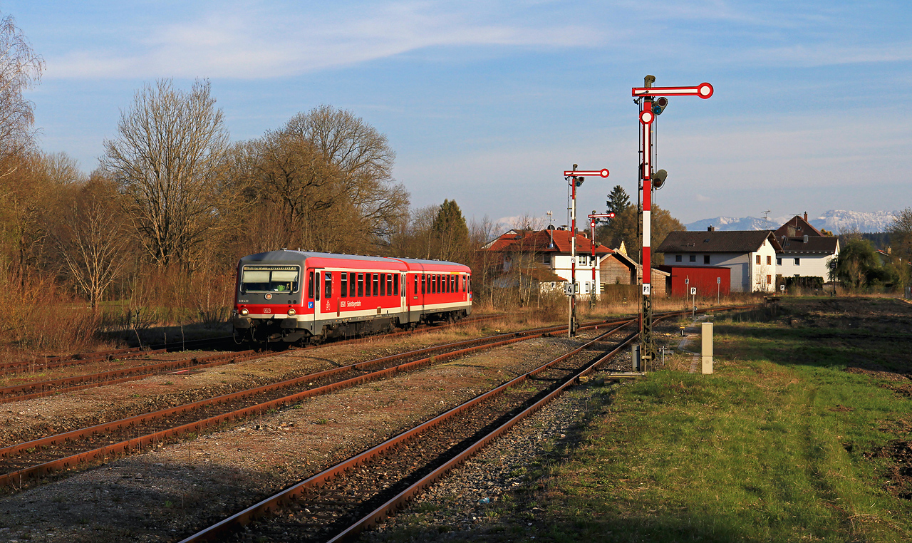http://www.badische-schwarzwaldbahn.de/DSO/H74.jpg