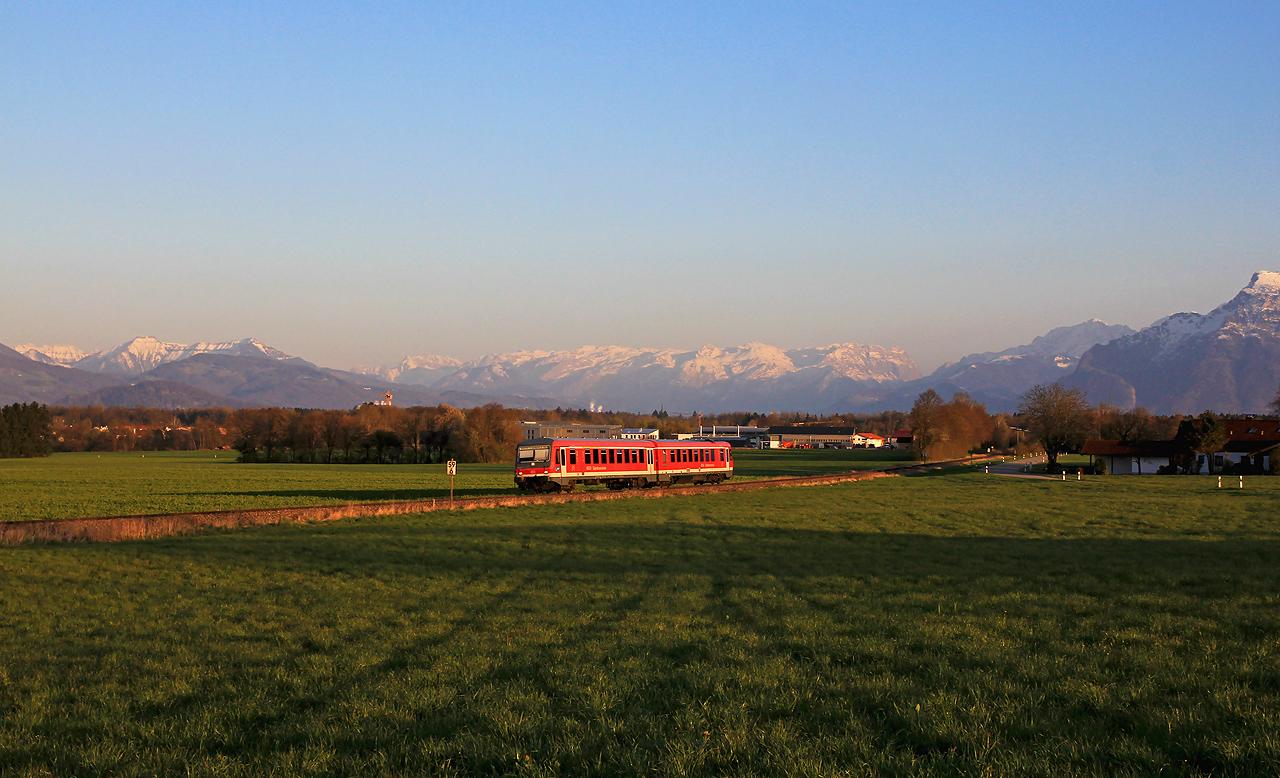 http://www.badische-schwarzwaldbahn.de/DSO/H75.jpg