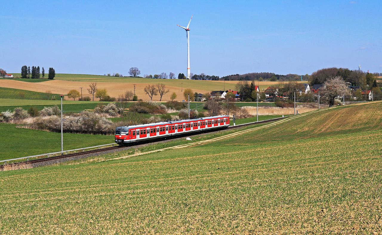 http://www.badische-schwarzwaldbahn.de/DSO/H80.jpg