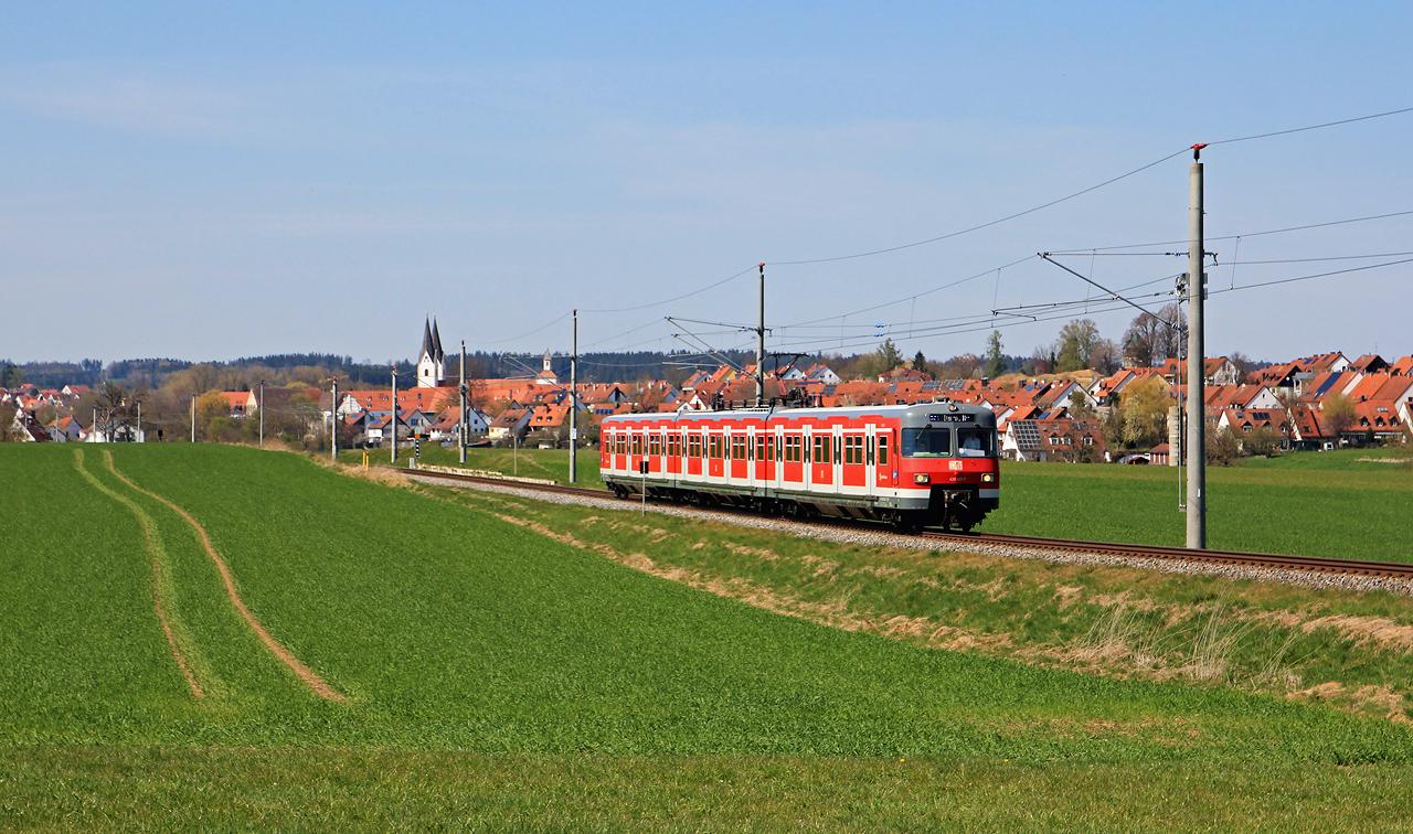 http://www.badische-schwarzwaldbahn.de/DSO/H81.jpg