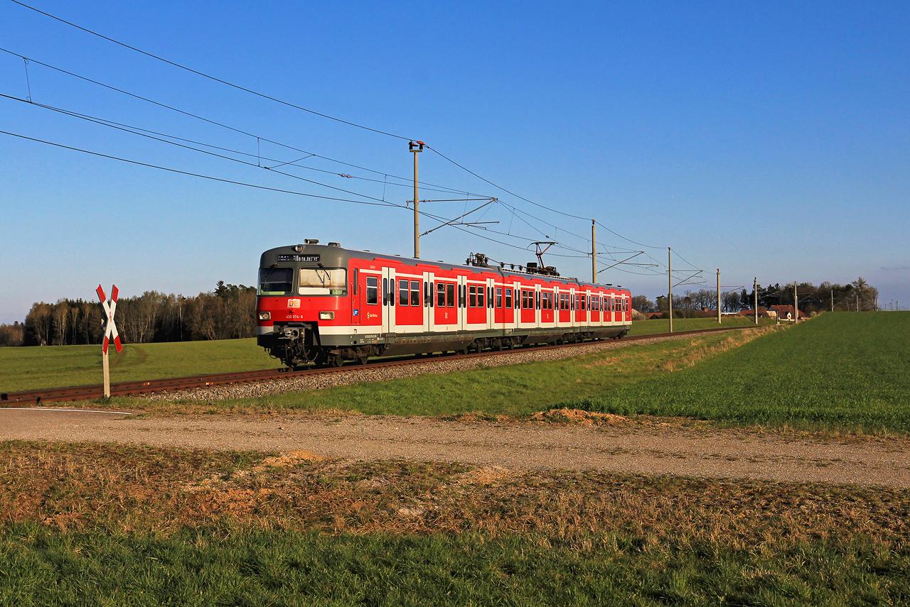 http://www.badische-schwarzwaldbahn.de/DSO/H84.jpg