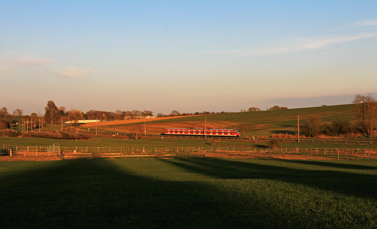 http://www.badische-schwarzwaldbahn.de/DSO/H85.jpg