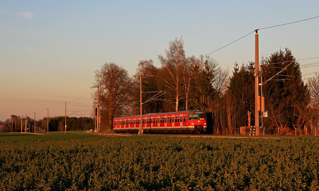 http://www.badische-schwarzwaldbahn.de/DSO/H86.jpg