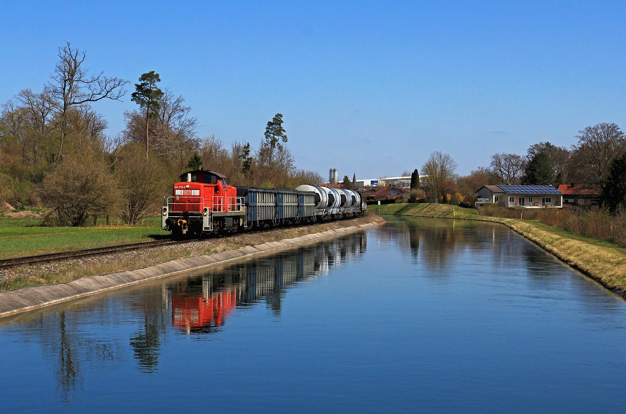http://www.badische-schwarzwaldbahn.de/DSO/H91.jpg