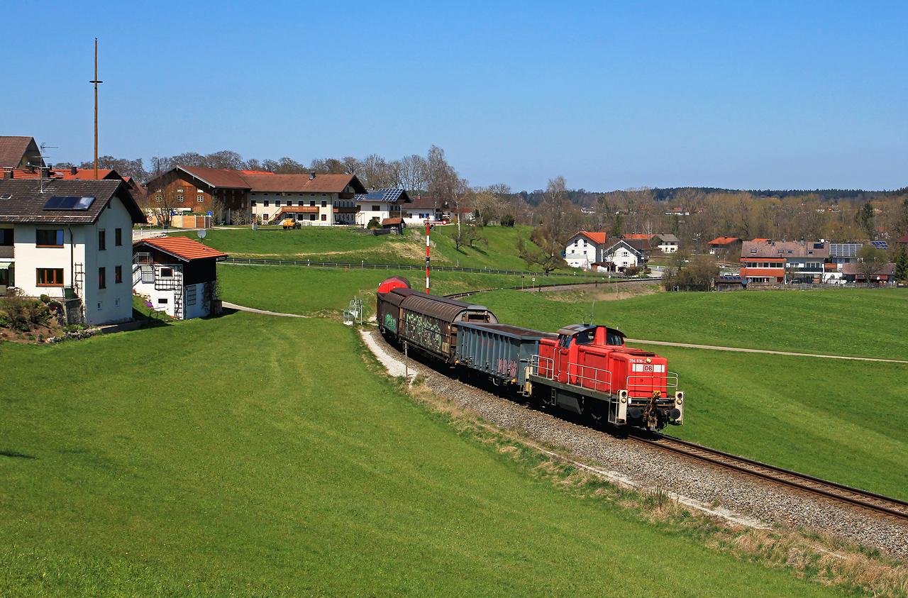 http://www.badische-schwarzwaldbahn.de/DSO/H92.jpg