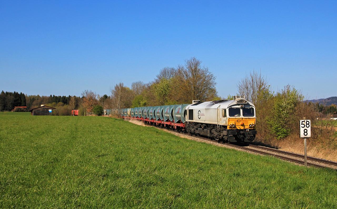 http://www.badische-schwarzwaldbahn.de/DSO/H93.jpg