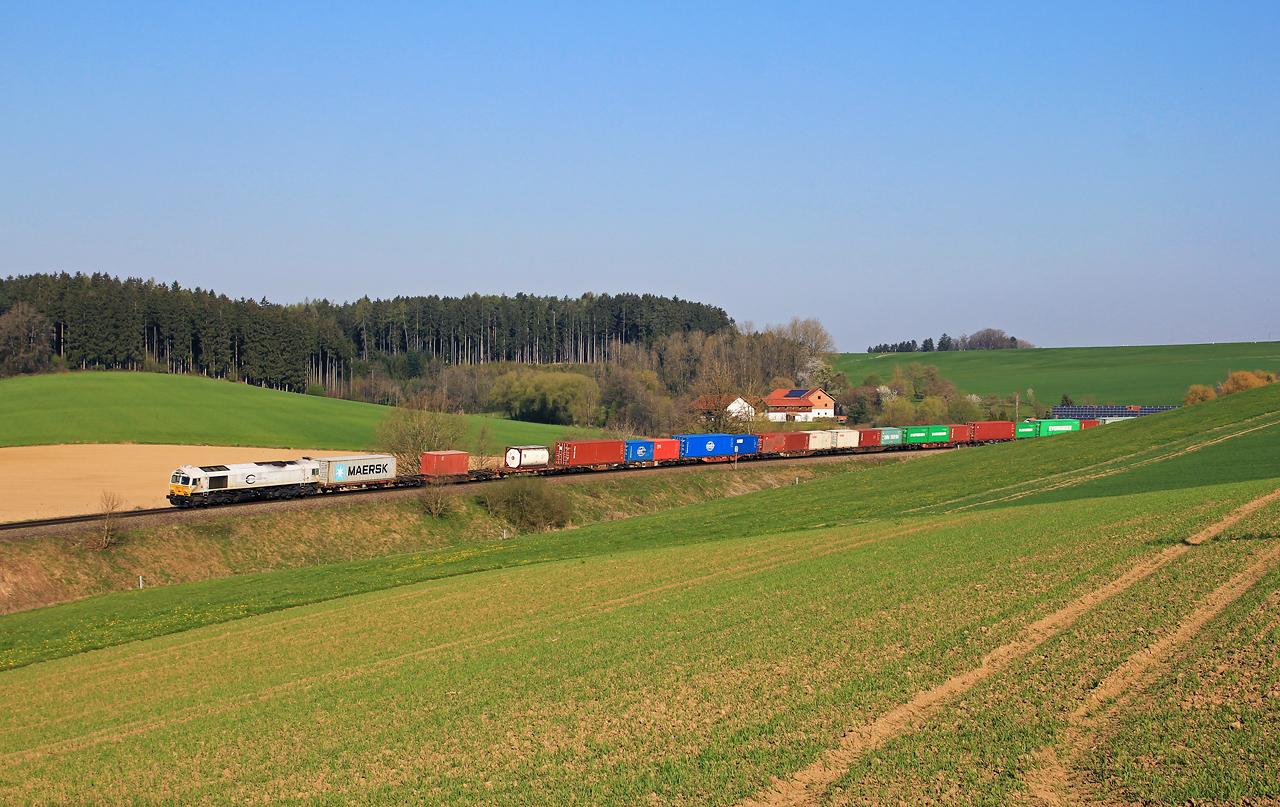 http://www.badische-schwarzwaldbahn.de/DSO/H94.jpg