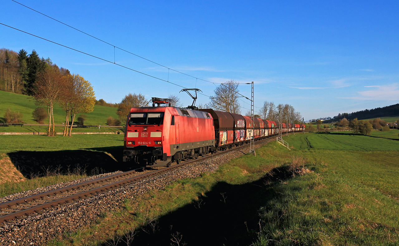 http://www.badische-schwarzwaldbahn.de/DSO/H96.jpg