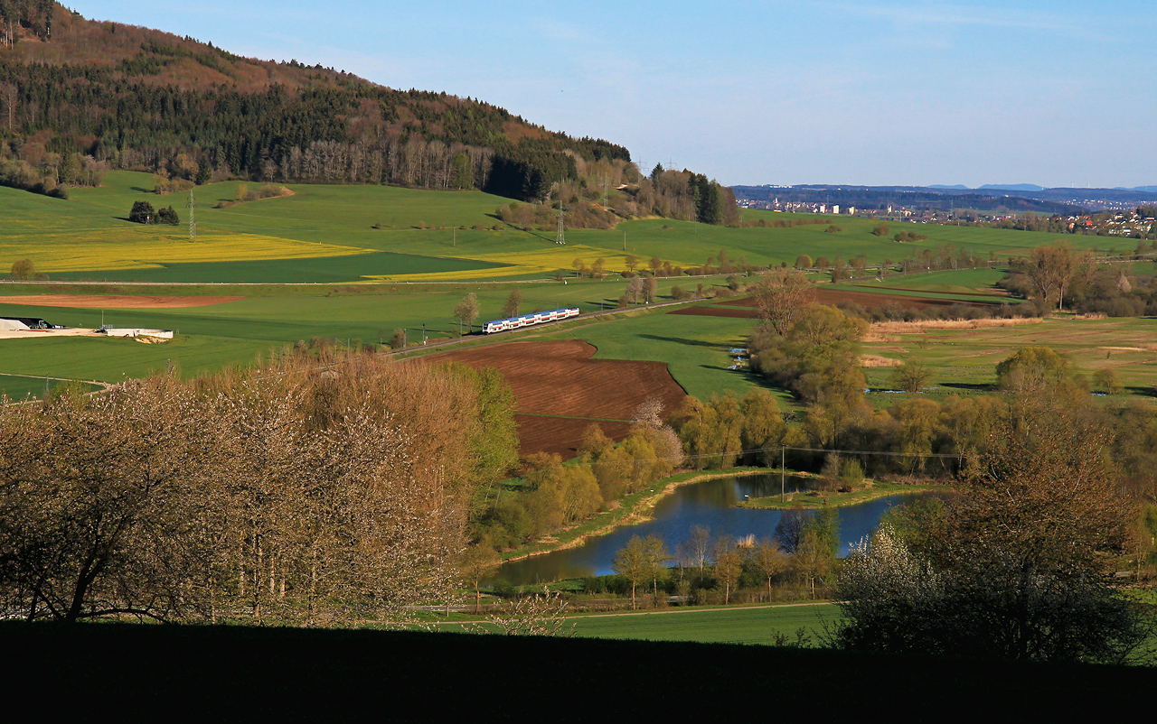http://www.badische-schwarzwaldbahn.de/DSO/H97.jpg
