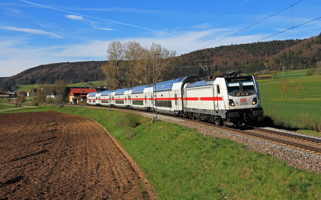 http://www.badische-schwarzwaldbahn.de/DSO/H98.jpg