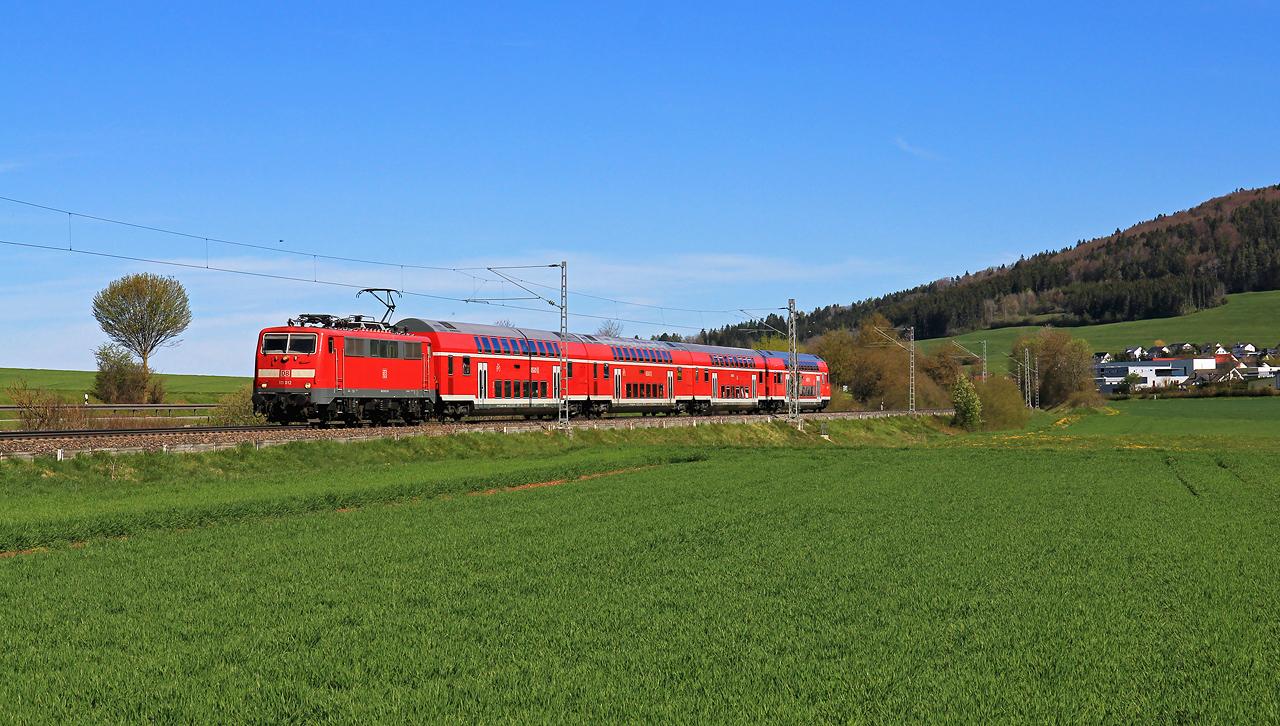 http://www.badische-schwarzwaldbahn.de/DSO/H99.jpg