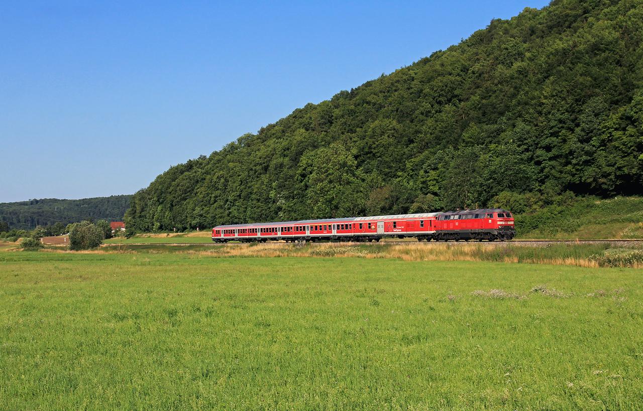 http://www.badische-schwarzwaldbahn.de/DSO/Z814.jpg
