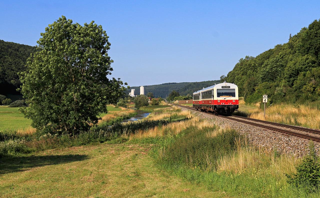 http://www.badische-schwarzwaldbahn.de/DSO/Z815.jpg