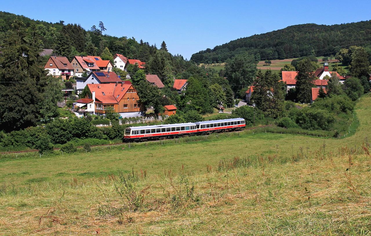 http://www.badische-schwarzwaldbahn.de/DSO/Z820.jpg