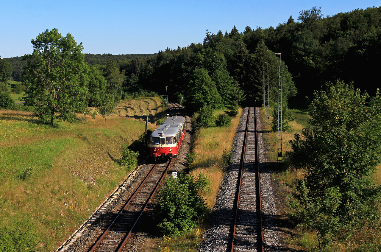 http://www.badische-schwarzwaldbahn.de/DSO/Z821.jpg
