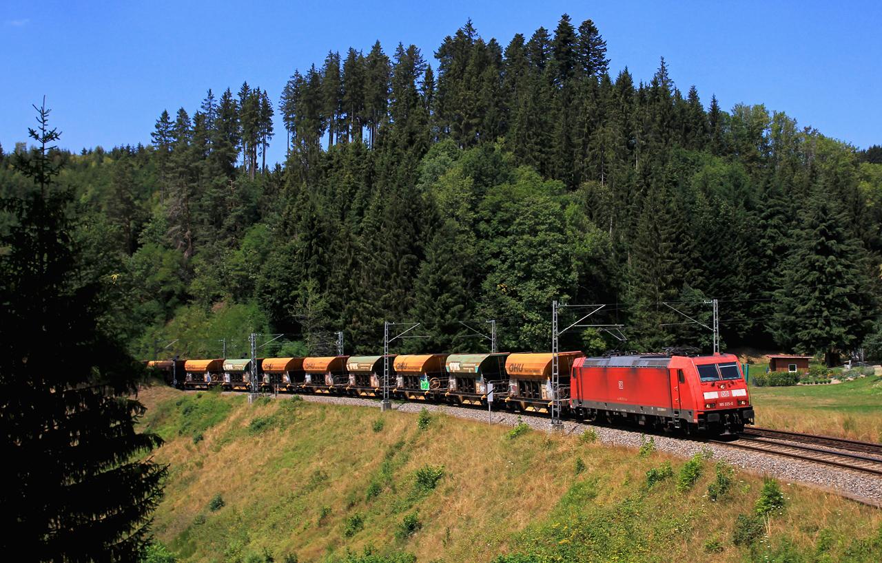 http://www.badische-schwarzwaldbahn.de/DSO/Z830.jpg