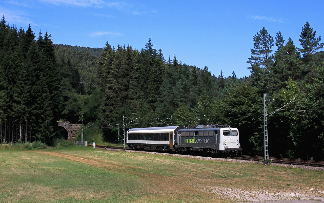 http://www.badische-schwarzwaldbahn.de/DSO/Z831.jpg