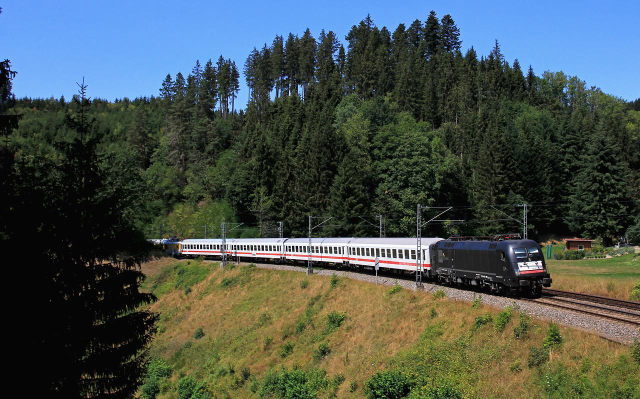 http://www.badische-schwarzwaldbahn.de/DSO/Z838.jpg