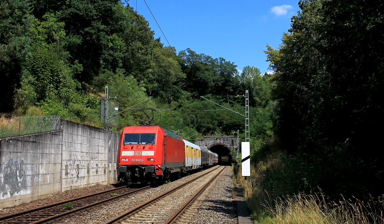 http://www.badische-schwarzwaldbahn.de/DSO/Z839.jpg
