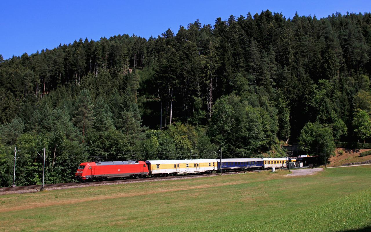 http://www.badische-schwarzwaldbahn.de/DSO/Z840.jpg