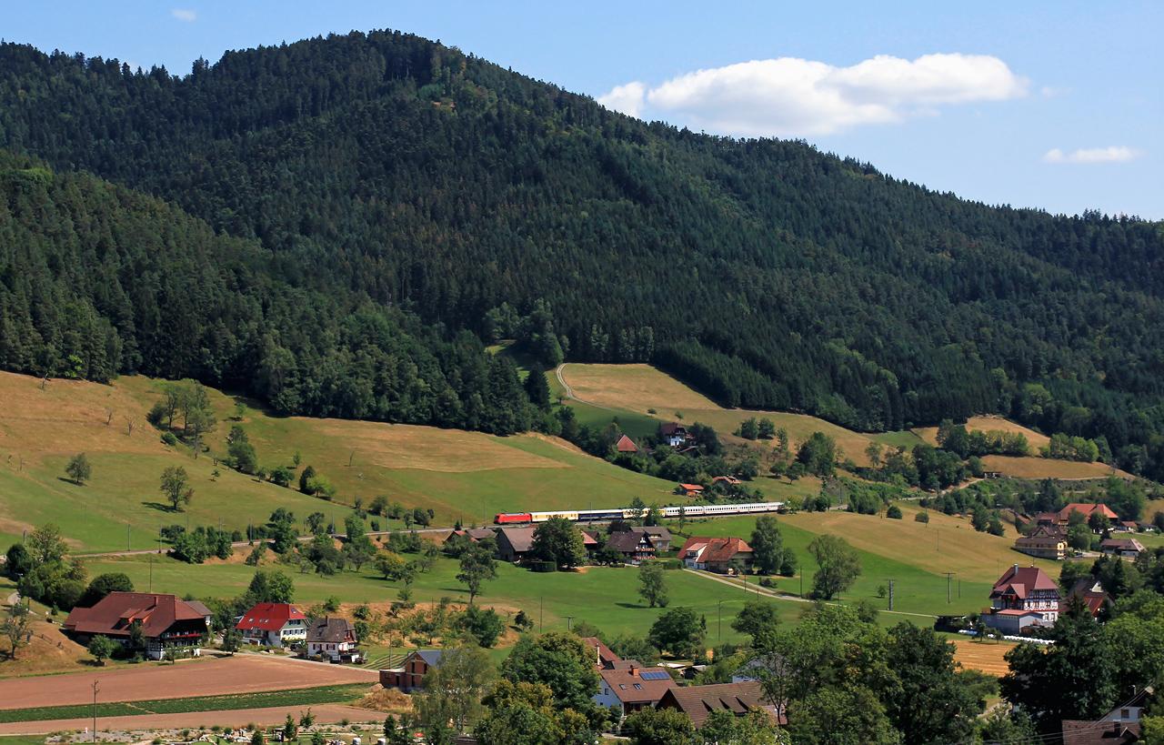 http://www.badische-schwarzwaldbahn.de/DSO/Z841.jpg