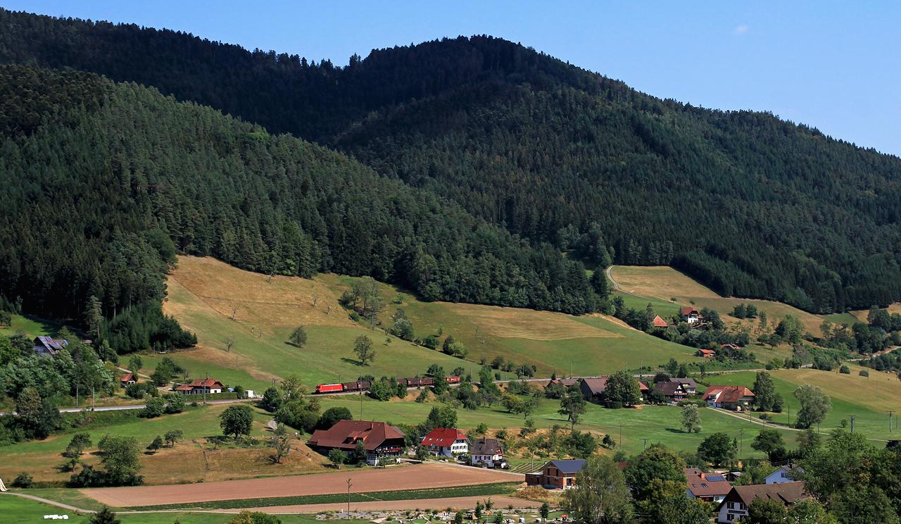 http://www.badische-schwarzwaldbahn.de/DSO/Z843.jpg