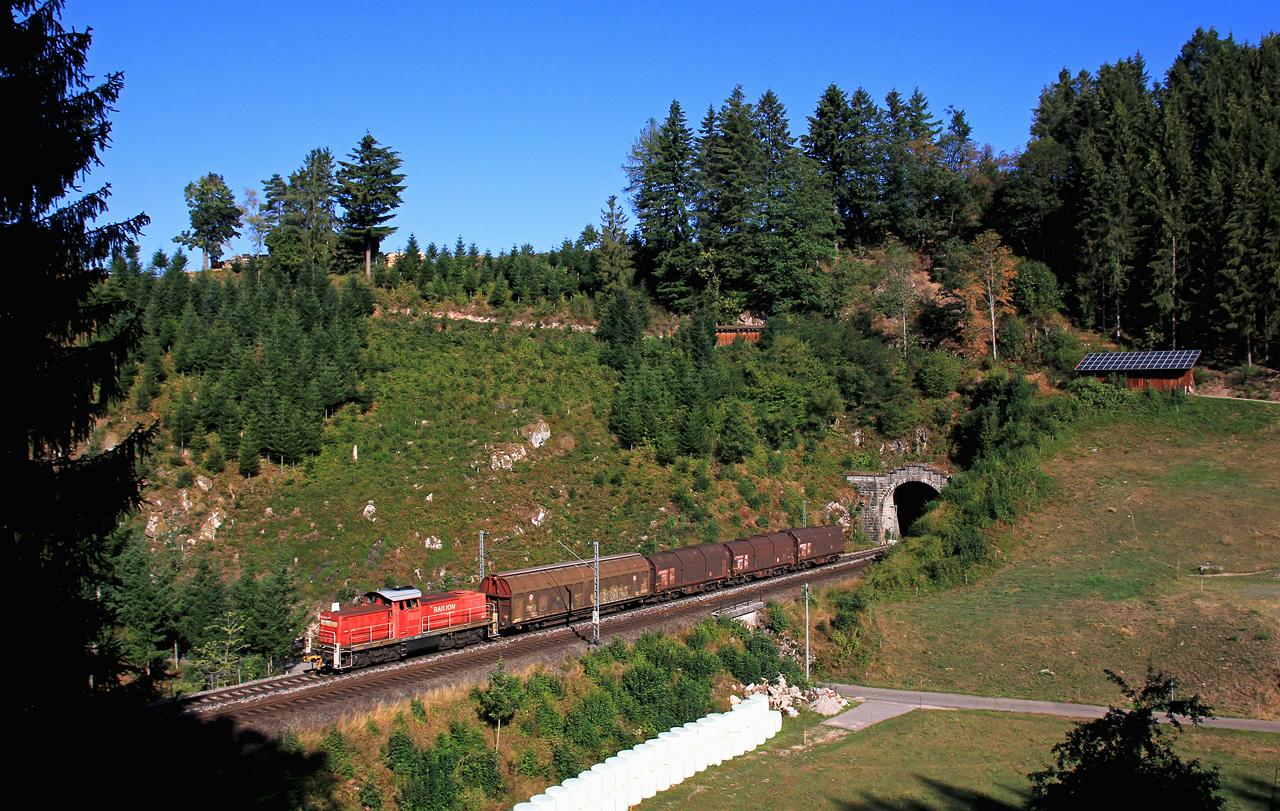 http://www.badische-schwarzwaldbahn.de/DSO/Z844.jpg
