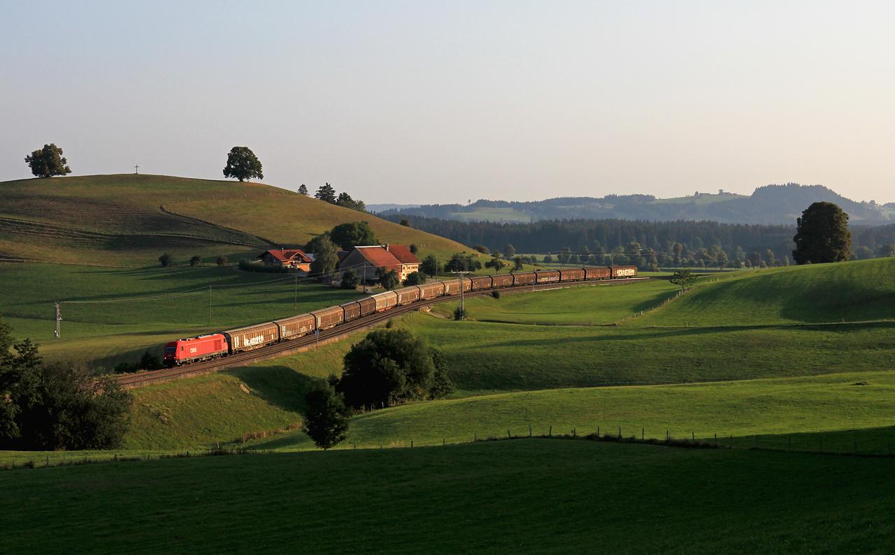 http://www.badische-schwarzwaldbahn.de/DSO/Z850.jpg