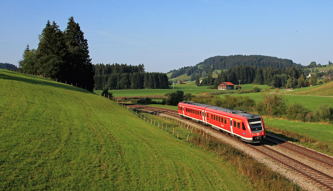 http://www.badische-schwarzwaldbahn.de/DSO/Z854.jpg