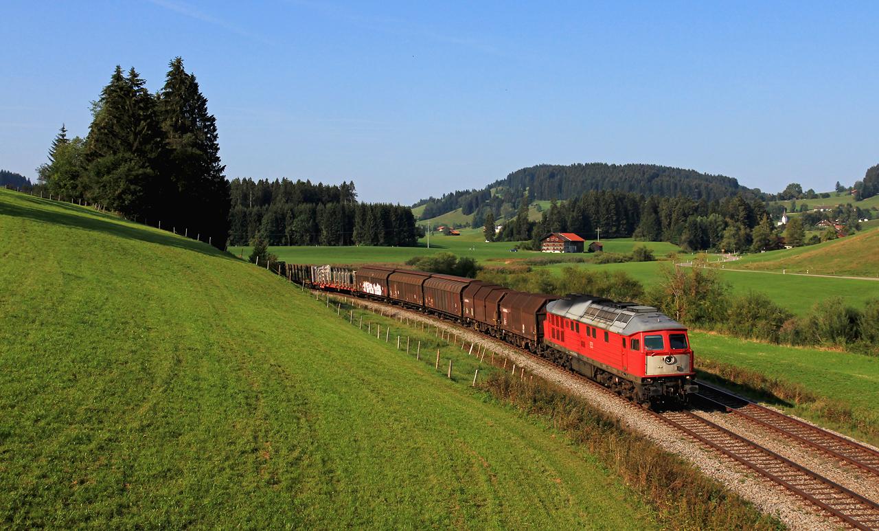 http://www.badische-schwarzwaldbahn.de/DSO/Z855.jpg